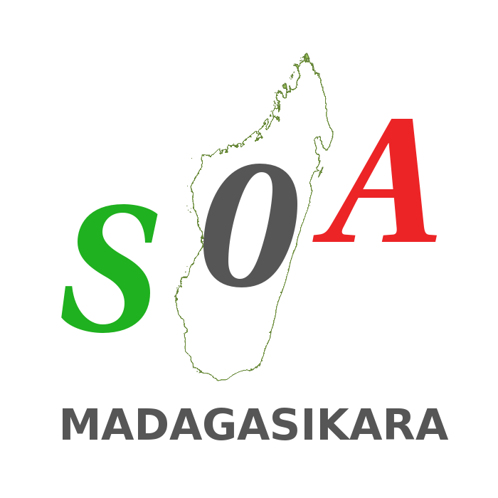 Association SOA I MADAGASIKARA